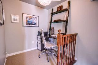 Photo 9: 22 20 Elsie Lane in Toronto: Dovercourt-Wallace Emerson-Junction Condo for sale (Toronto W02)  : MLS®# W2763702