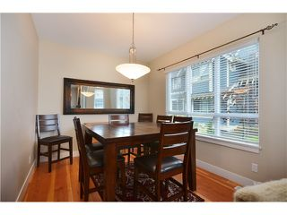 Photo 8: 255 FURNESS Street in New Westminster: Queensborough Condo for sale : MLS®# V989507