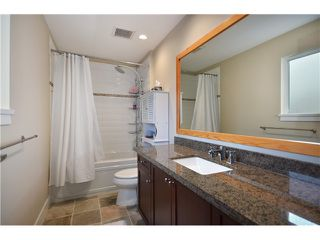 Photo 9: 255 FURNESS Street in New Westminster: Queensborough Condo for sale : MLS®# V989507