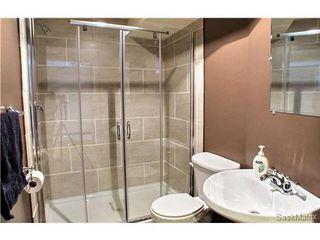 Photo 13: 3151 JENKINS DRIVE in Regina: Single Family Dwelling for sale (Regina Area 04)  : MLS®# 482358