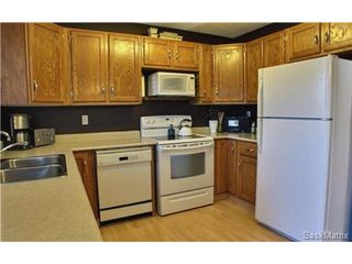 Photo 6: 3151 JENKINS DRIVE in Regina: Single Family Dwelling for sale (Regina Area 04)  : MLS®# 482358