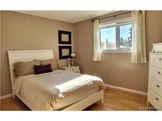 Photo 9: 3151 JENKINS DRIVE in Regina: Single Family Dwelling for sale (Regina Area 04)  : MLS®# 482358