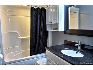 Photo 8: 3151 JENKINS DRIVE in Regina: Single Family Dwelling for sale (Regina Area 04)  : MLS®# 482358