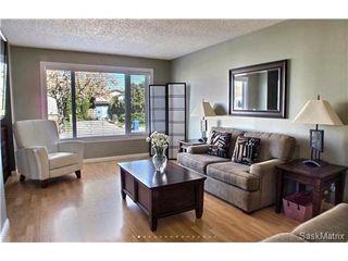 Photo 3: 3151 JENKINS DRIVE in Regina: Single Family Dwelling for sale (Regina Area 04)  : MLS®# 482358
