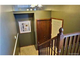 Photo 11: 3151 JENKINS DRIVE in Regina: Single Family Dwelling for sale (Regina Area 04)  : MLS®# 482358