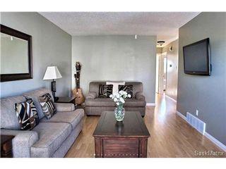 Photo 4: 3151 JENKINS DRIVE in Regina: Single Family Dwelling for sale (Regina Area 04)  : MLS®# 482358
