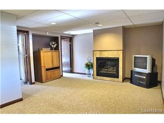 Photo 12: 3151 JENKINS DRIVE in Regina: Single Family Dwelling for sale (Regina Area 04)  : MLS®# 482358