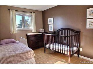 Photo 10: 3151 JENKINS DRIVE in Regina: Single Family Dwelling for sale (Regina Area 04)  : MLS®# 482358