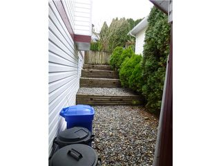Photo 18: 30860 E OSPREY Drive in Abbotsford: Abbotsford West House for sale : MLS®# F1327086