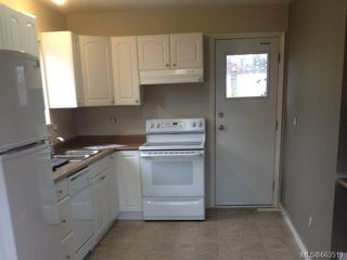 Photo 3: 150 Simms Rd in CAMPBELL RIVER: CR Willow Point House for sale (Campbell River)  : MLS®# 663519