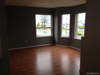 Photo 7: 150 Simms Rd in CAMPBELL RIVER: CR Willow Point House for sale (Campbell River)  : MLS®# 663519