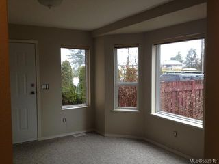Photo 9: 150 Simms Rd in CAMPBELL RIVER: CR Willow Point House for sale (Campbell River)  : MLS®# 663519