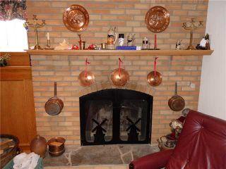 Photo 13: 15 CASTLEBROOK Rise NE in CALGARY: Castleridge Residential Detached Single Family for sale (Calgary)  : MLS®# C3609404