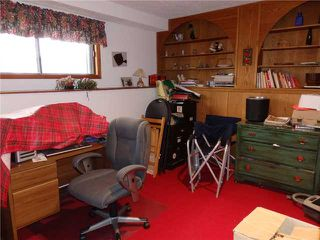 Photo 15: 15 CASTLEBROOK Rise NE in CALGARY: Castleridge Residential Detached Single Family for sale (Calgary)  : MLS®# C3609404