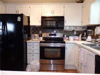 Photo 6: 15 CASTLEBROOK Rise NE in CALGARY: Castleridge Residential Detached Single Family for sale (Calgary)  : MLS®# C3609404