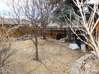 Photo 19: 15 CASTLEBROOK Rise NE in CALGARY: Castleridge Residential Detached Single Family for sale (Calgary)  : MLS®# C3609404