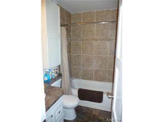 Photo 5: 417 Marjorie Street in WINNIPEG: St James Residential for sale (West Winnipeg)  : MLS®# 1407325