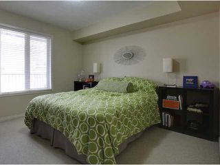 Photo 8: 303 736 57 Avenue SW in CALGARY: Windsor Park Condo for sale (Calgary)  : MLS®# C3611087