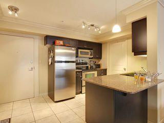 Photo 2: 303 736 57 Avenue SW in CALGARY: Windsor Park Condo for sale (Calgary)  : MLS®# C3611087