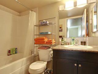 Photo 9: 303 736 57 Avenue SW in CALGARY: Windsor Park Condo for sale (Calgary)  : MLS®# C3611087