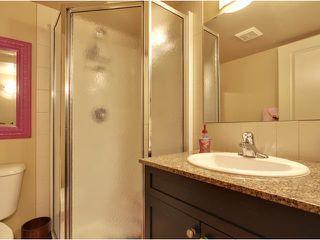 Photo 11: 303 736 57 Avenue SW in CALGARY: Windsor Park Condo for sale (Calgary)  : MLS®# C3611087