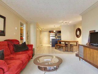 Photo 7: 303 736 57 Avenue SW in CALGARY: Windsor Park Condo for sale (Calgary)  : MLS®# C3611087