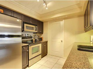 Photo 3: 303 736 57 Avenue SW in CALGARY: Windsor Park Condo for sale (Calgary)  : MLS®# C3611087