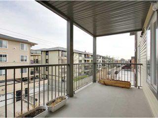 Photo 12: 303 736 57 Avenue SW in CALGARY: Windsor Park Condo for sale (Calgary)  : MLS®# C3611087