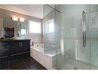 Photo 12: 87 BRIGHTONSTONE Passage SE in CALGARY: New Brighton Residential Detached Single Family for sale (Calgary)  : MLS®# C3620487