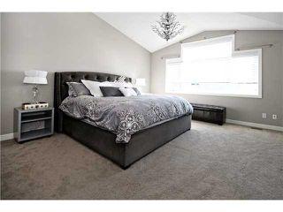 Photo 10: 87 BRIGHTONSTONE Passage SE in CALGARY: New Brighton Residential Detached Single Family for sale (Calgary)  : MLS®# C3620487
