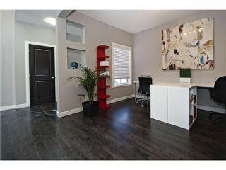 Photo 9: 87 BRIGHTONSTONE Passage SE in CALGARY: New Brighton Residential Detached Single Family for sale (Calgary)  : MLS®# C3620487