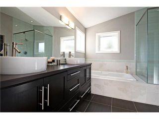 Photo 11: 87 BRIGHTONSTONE Passage SE in CALGARY: New Brighton Residential Detached Single Family for sale (Calgary)  : MLS®# C3620487