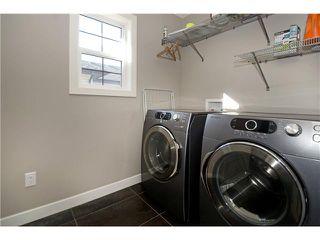 Photo 17: 87 BRIGHTONSTONE Passage SE in CALGARY: New Brighton Residential Detached Single Family for sale (Calgary)  : MLS®# C3620487