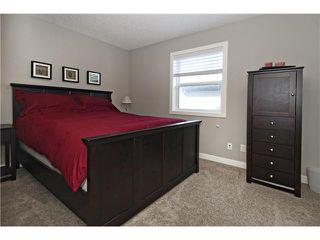 Photo 15: 87 BRIGHTONSTONE Passage SE in CALGARY: New Brighton Residential Detached Single Family for sale (Calgary)  : MLS®# C3620487
