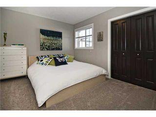 Photo 13: 87 BRIGHTONSTONE Passage SE in CALGARY: New Brighton Residential Detached Single Family for sale (Calgary)  : MLS®# C3620487
