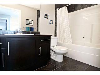 Photo 14: 87 BRIGHTONSTONE Passage SE in CALGARY: New Brighton Residential Detached Single Family for sale (Calgary)  : MLS®# C3620487