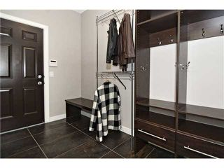 Photo 18: 87 BRIGHTONSTONE Passage SE in CALGARY: New Brighton Residential Detached Single Family for sale (Calgary)  : MLS®# C3620487