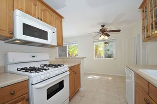 Photo 9: SAN DIEGO Condo for sale : 1 bedrooms : 4425 50th St #10