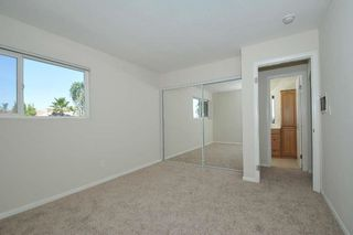 Photo 13: SAN DIEGO Condo for sale : 1 bedrooms : 4425 50th St #10