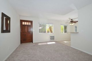 Photo 5: SAN DIEGO Condo for sale : 1 bedrooms : 4425 50th St #10