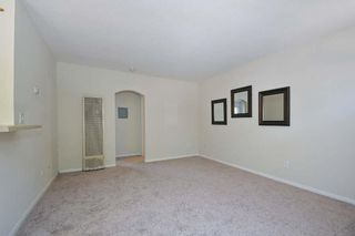 Photo 11: SAN DIEGO Condo for sale : 1 bedrooms : 4425 50th St #10