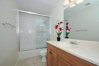 Photo 14: SAN DIEGO Condo for sale : 1 bedrooms : 4425 50th St #10