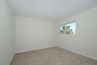 Photo 12: SAN DIEGO Condo for sale : 1 bedrooms : 4425 50th St #10