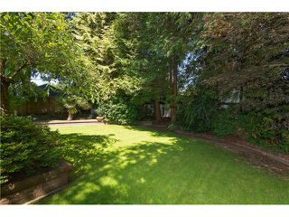 "Photo 14: 3575 W 49TH Avenue in Vancouver: Southlands House for sale in ""Southlands"" (Vancouver West)  : MLS®# V1084209"