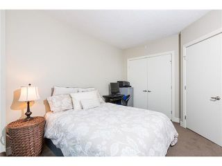 Photo 14: 1007 817 15 Avenue SW in Calgary: Connaught Condo for sale : MLS®# C3637228