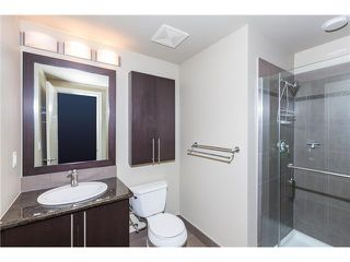Photo 15: 1007 817 15 Avenue SW in Calgary: Connaught Condo for sale : MLS®# C3637228