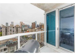 Photo 17: 1007 817 15 Avenue SW in Calgary: Connaught Condo for sale : MLS®# C3637228