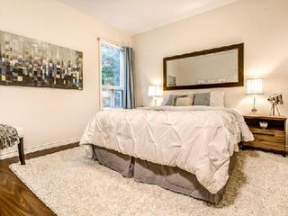 Photo 4: 32 Austin Avenue in Toronto: South Riverdale House (2-Storey) for sale (Toronto E01)  : MLS®# E3048766