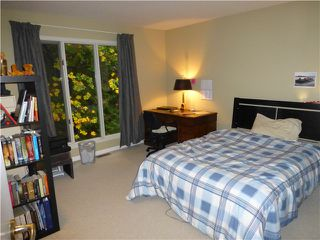 Photo 9: 6020 COLLINGWOOD Street in Vancouver: Southlands House for sale (Vancouver West)  : MLS®# V1092010