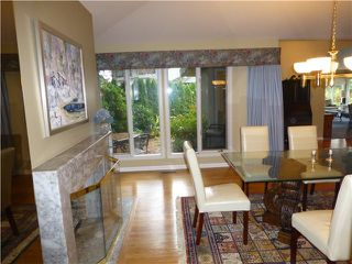 Photo 5: 6020 COLLINGWOOD Street in Vancouver: Southlands House for sale (Vancouver West)  : MLS®# V1092010